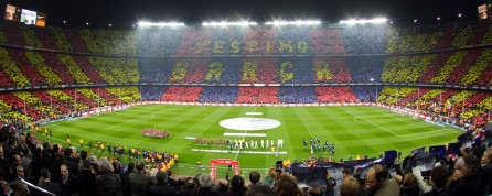 camp-nou-barcelona-competitions-sport-e1342884280536